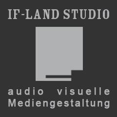 Yvonne Reittinger  IF-Land Studio für audiovisuelle Mediengestaltung
